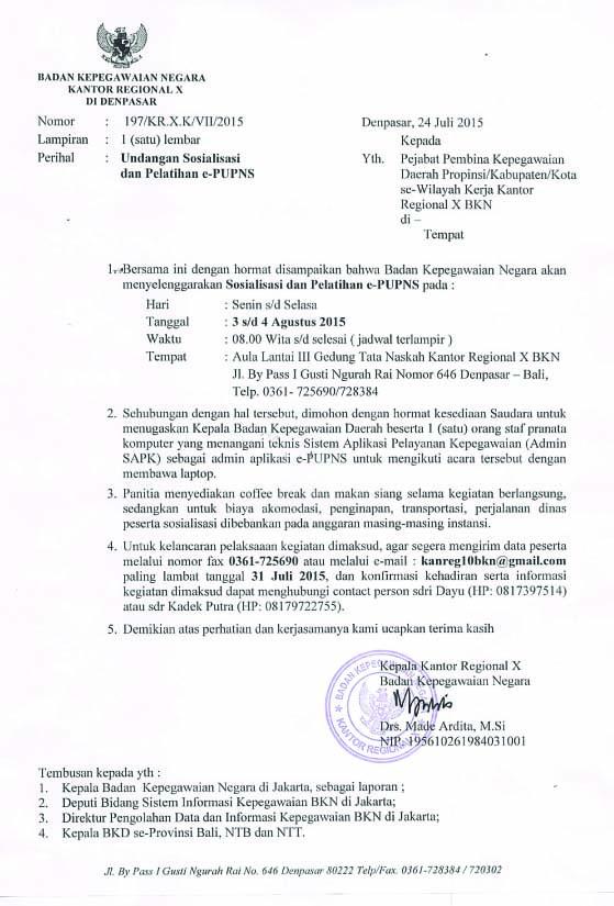 undangan sosialisasi e-pupns1