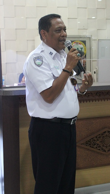 wayan sudiana-bmkg