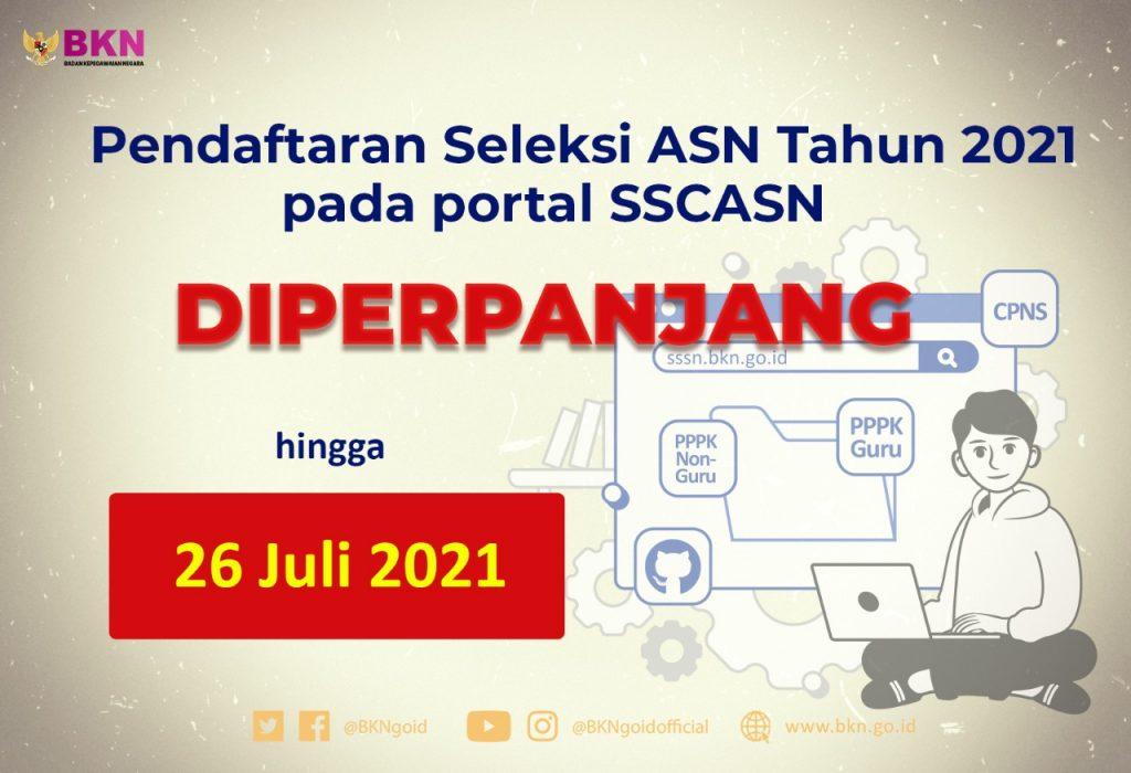 WhatsApp Image 2021-07-19 at 08.59.29